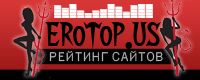 WAP Каталог OXKAT.RU